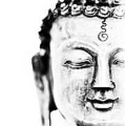 Medicine Buddha Poster