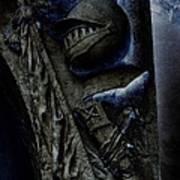 Milites Series I Poster