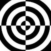 Mind Games 3 Panoramic Poster
