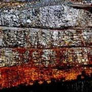 Mining Poster