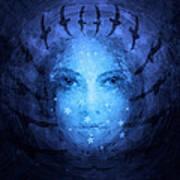 Moonacre Poster