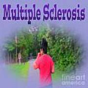 Multiple Sclerosis Poster