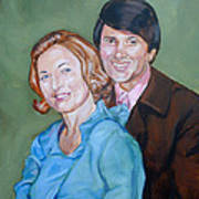 My Parents Poster