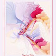 Mystical Tides Poster