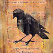 Nevermore II Poster
