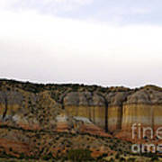 New Photographic Art Print For Sale Breaking Bad Country New Mexico Poster