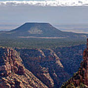 New Photographic Art Print For Sale Grand Canyon Poster