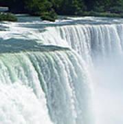 Niagara Falls 3 Poster