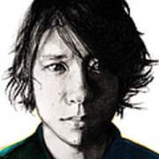 Nino Poster
