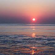 Oc Sunrise1 Poster