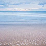 Ocean's Retreat Poster