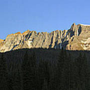 Ophir Colorado Poster
