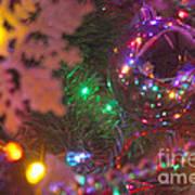 Ornaments-2090 Poster