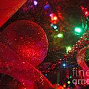 Ornaments-2107 Poster