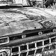 Pickup Truck 2 Poster