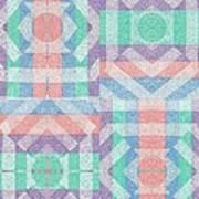 Pinwheel Dreams 0-5 Poster
