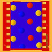 Polychromatic Poster