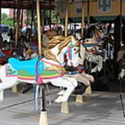 Pony Series 4 Poster