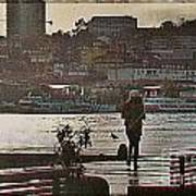 Porto-167 Poster