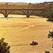 Potomac View Poster
