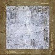 Prayer Flag 205 Poster