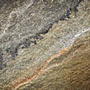 Prehistoric Stone Poster
