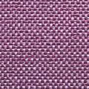 Purple Fabric Poster