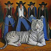 Pussycat Dolls Poster