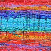 Quantum Cascade Poster
