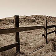Ranch 2 Poster