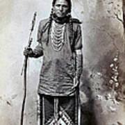 Ree 1880 Poster