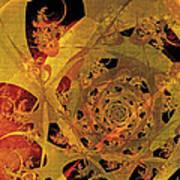 Renaissance Complex Poster