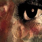 Reveries Poster by Gerlinde Keating - Galleria GK Keating Associates Inc