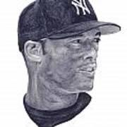 Rivera Poster