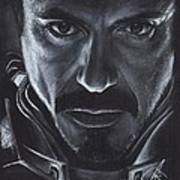 Robert Downey Jr.  Poster