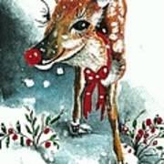 Rudolf Poster