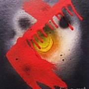 Ryuketsu Kamenbudokai Poster