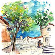 Sanlucar De Barrameda 01 Poster