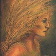 Sheaves Poster
