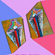 Shots Shifted - Metamorphose 7 Poster