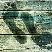 Skinny Dipp'n Poster