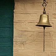 Skc 0005 Doorbell Poster