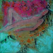 Sleeping Beauty II Poster