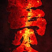 Spirit 3 Poster