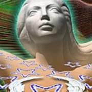 Spirit Mother Poster