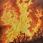 Spirits Of Sati Poster