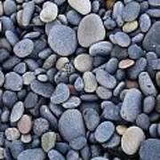 Stoney Grey Soils  Poster