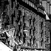 Street2 Poster