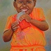 Sugar Baby Poster