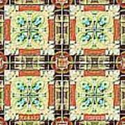 Symmetrica 337 Poster